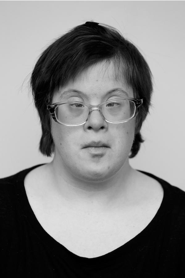 Teresa Foks