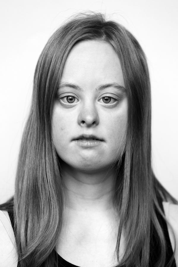 Maja Kowalczyk