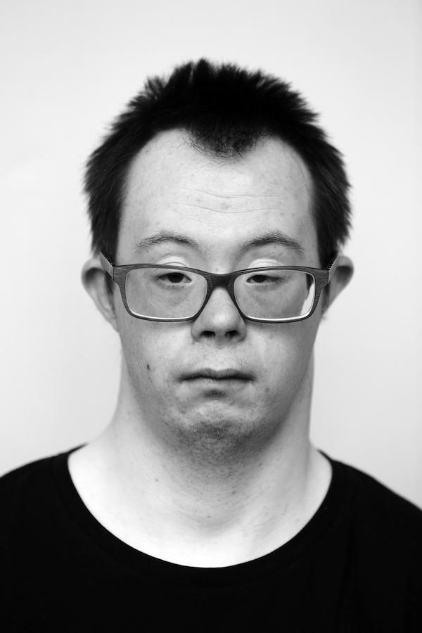 Jan Adam Kowalewski