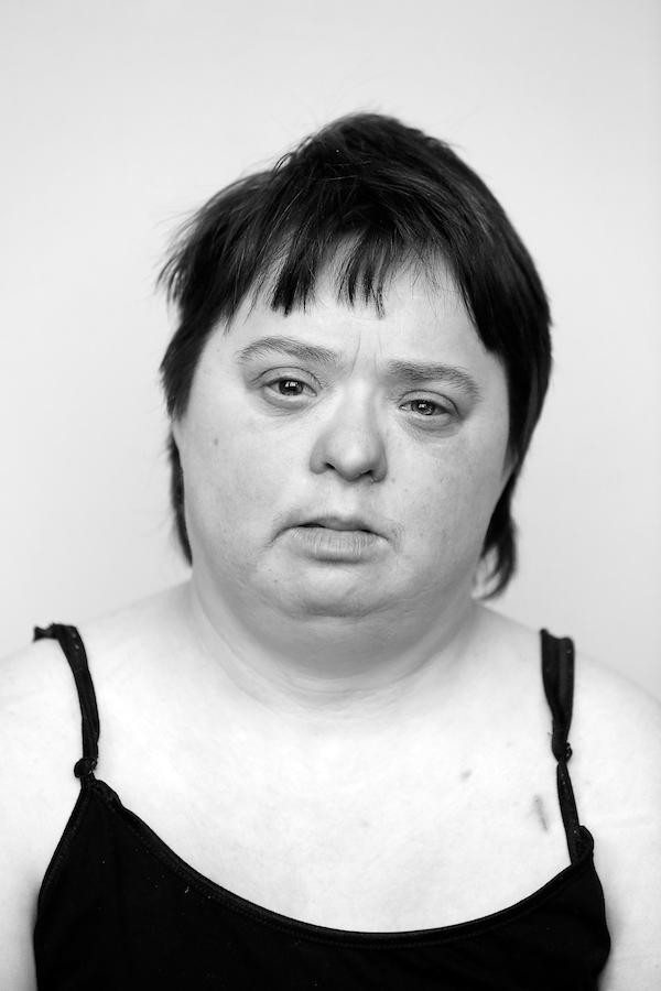 Barbara Lityńska